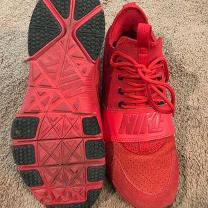 Nike Men Free Ace